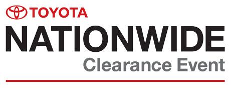Toyota National Clearance Sales Event Dallas Garland Tx Sport City Toyota S Blog
